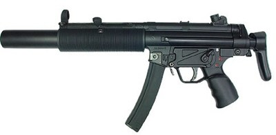 Wikipedia Commons A A2 Heckler Koch Mp5