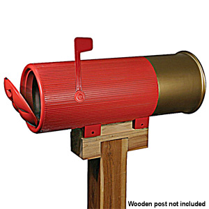 prodpics-shotgunmailbox-1.jpg