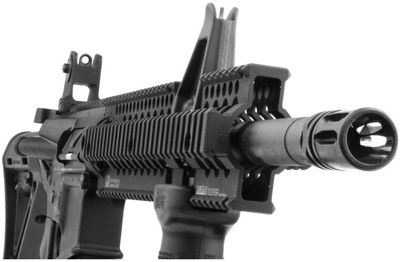 Daniel Defense, Inc | Browse | Rifles | M4 Carbine