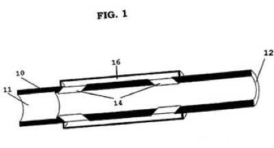 Variable Velocity Weapon System ... - Google Patents