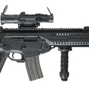 01-arx-160-assault-rifle-tm.jpg