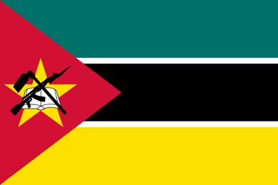 800Px-Flag Of Mozambique.Svg