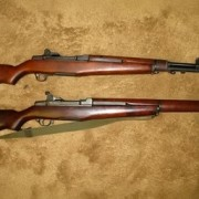 pics-firearms-t26-compare-tm.jpg