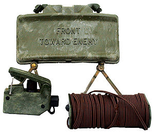 300Px-Us M18A1 Claymore Mine