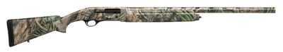 Sa-08 Waterfowler-1