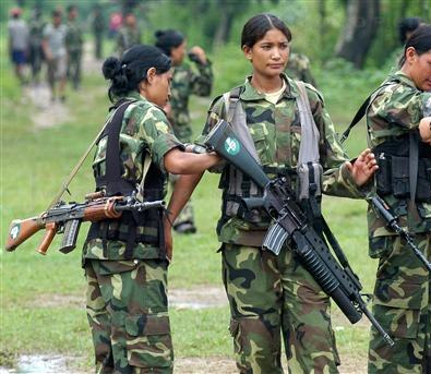 indian army weapons list pdf