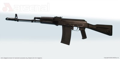 New-410ShotGun003-tm.jpg