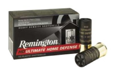 Remington-HD-Ultimate-Home-Defense-Shotshell-tm.jpg