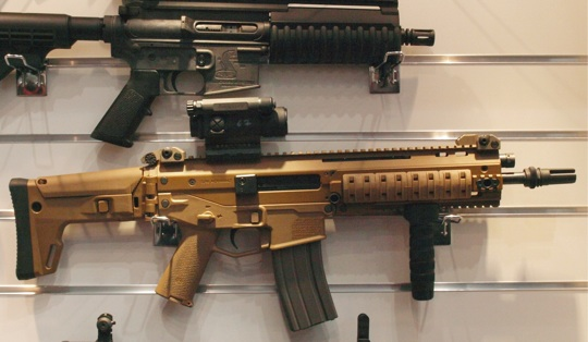 remington acr for sale soon says remington mpd the