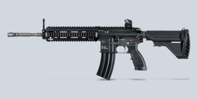 hk416 14 5 links tfb tm H&K wins USMC IAR competition [Big News!] photo