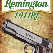remington_1911_r1-tfb.jpg
