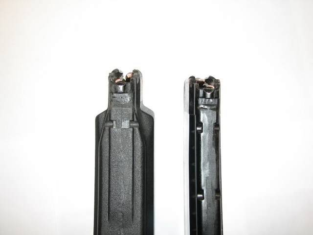 The ak 74 60 round magazine the firearm blogthe firearm blog this diagram is apparently from the magazines patent ccuart Images