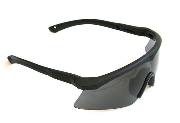 8b0235c063 Revision Sawfly Ballistic Eyeglasses Review -The Firearm Blog