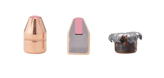And Little Pink Bullets for Me and You    -The Firearm Blog