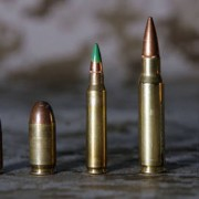 052708_bullets_800-tm-tfb