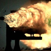 080201_navy_railgun_02-tm-tfb
