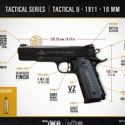 11 - 10mm Tactical Spec Sheet copy