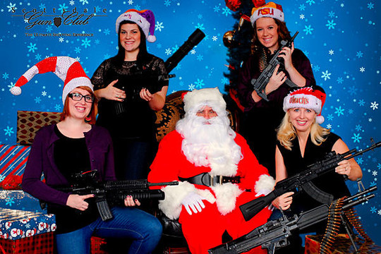 1130_arizona_santa_photos_guns_full_600-tm-tfb1