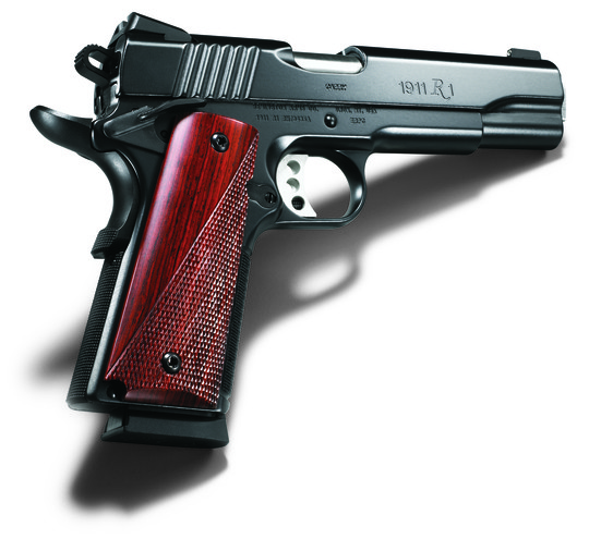 1911carry_beauty-tm-tfb
