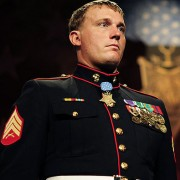 473px_dakota_meyer_2-tm-tfb