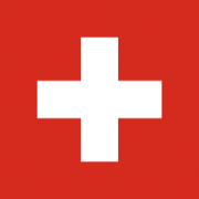 480px_civil_ensign_of_switzerlandsvg-tfb-tm