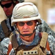 800px_general_casey_in_iraq-tm-tfb