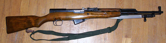 800px_sks_flickr-tm-tfb
