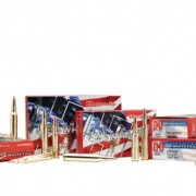 American-Whitetail-packaging-family-540x339