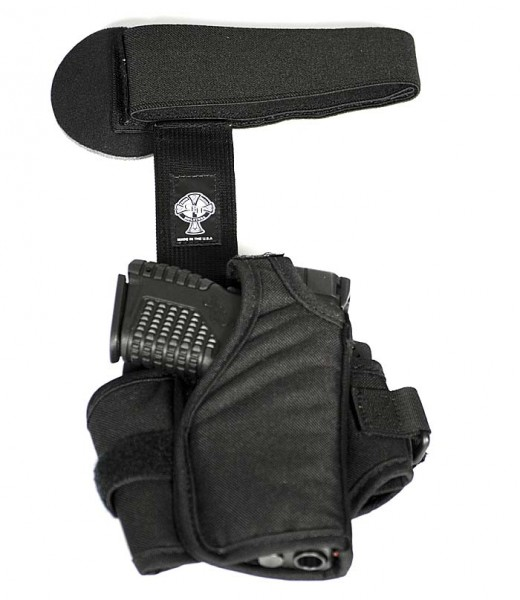 Crossbreed_Holsters-520x600