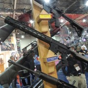 The Rock River Arms R3