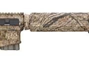 Remington R-15 MOE