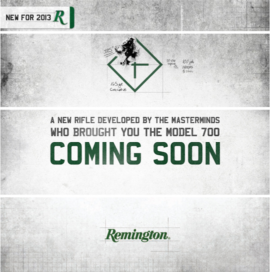 Remington Viral Ad