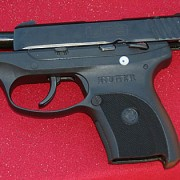 Ruger_LC9_05