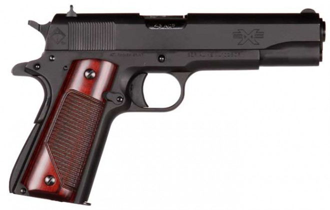 Tapco-1911-grip-trooper-ros
