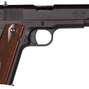 Tapco-1911-walnut
