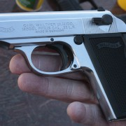 Walther_PPK22