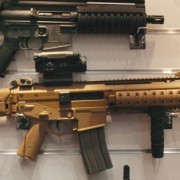 acr_rifle-tfb-tm