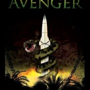 amazon_avenger-tfb