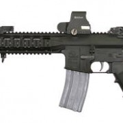 arm_15a4spr1lb_car_side-tm-tfb1