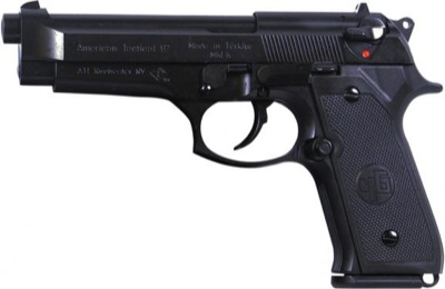 ati_at92_pistol_9mm-tfb-tm