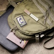 backpack_shield_level_iiia_ballistic_plate-tm-tfb