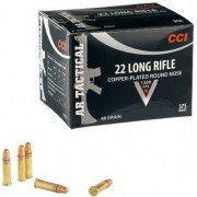 cci_tactical_22lr_ammunition_with_dry_box_rimfire_ammunition-tfb