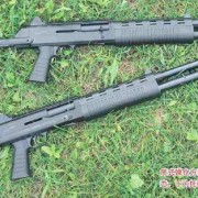 china_qbs_09_shotgun_5-tm-tfb
