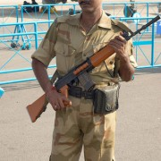 cisf_armed_with_insas-tm-tfb