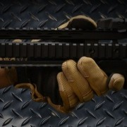 cobra_tactical_fore_grip_tfg_17-tm-tfb