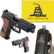 d_t_on_me_1-tfb-tm