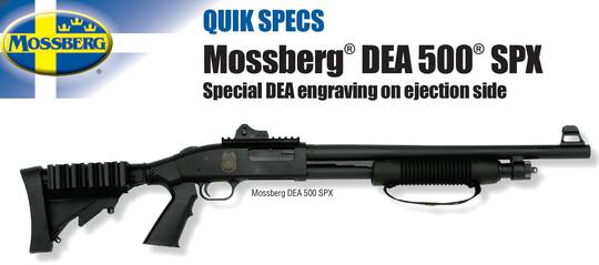 dea_500_spec_sheet-tm-tfb