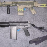 ds_arns_pistol_and_sbr-tfb-tm