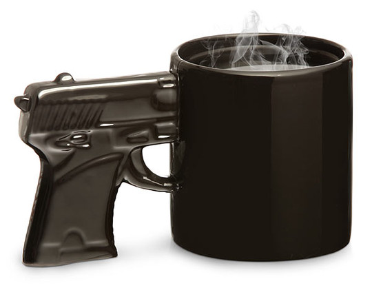 eaa_0_the_gun_mug-tm-tfb