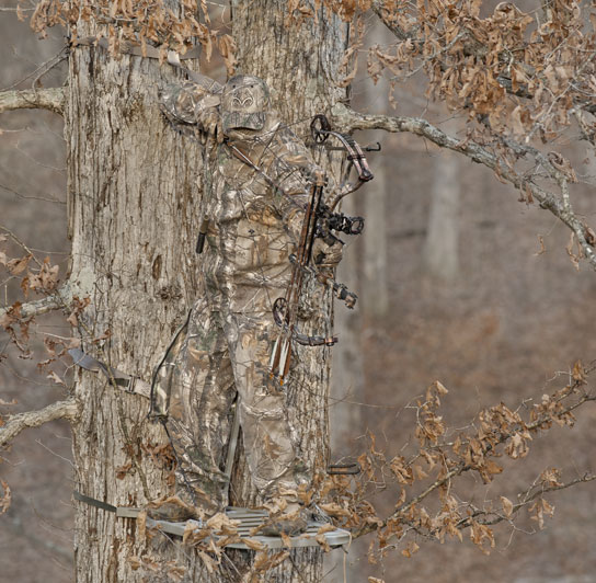Realtree S New Xtra Camo The Firearm Blog